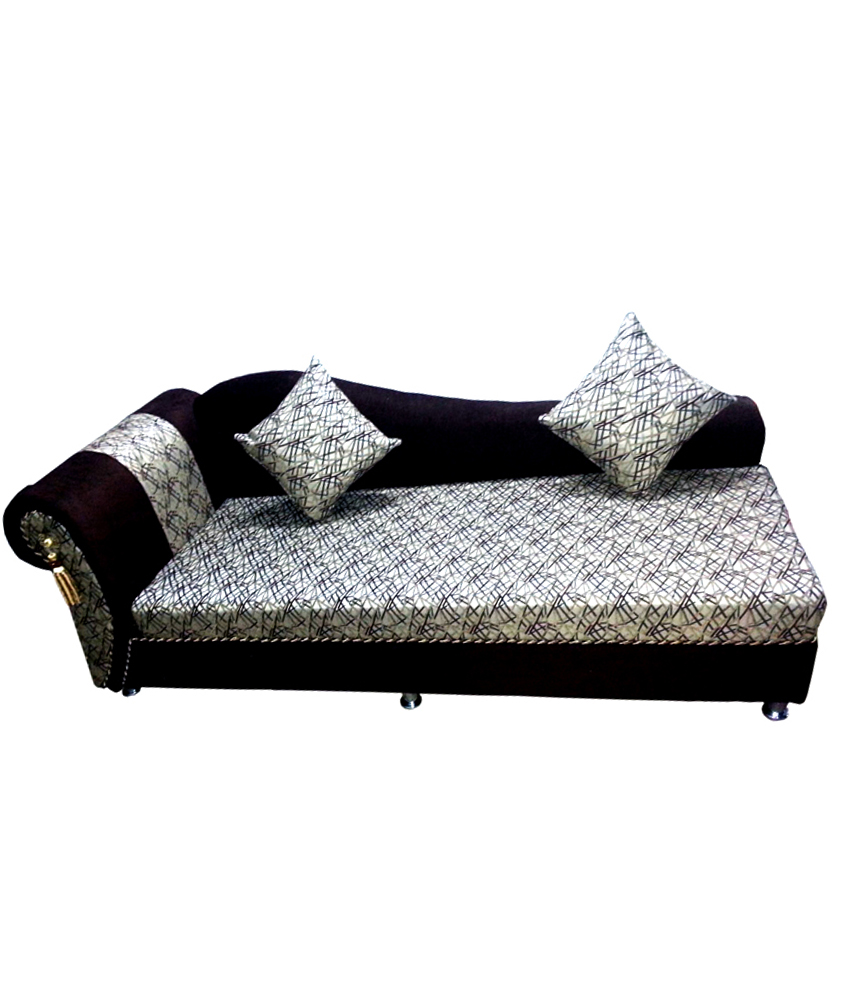 Sofa Without Back Divan Is Nothing But A Sofa Without Back And That